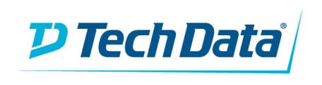 Tech-Data-Logo